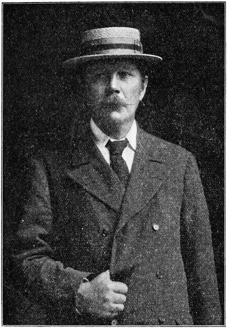 Arhur Conan Doyle Sherlock Holmes gratis ebook