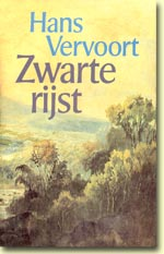 Hans Vervoort zwarte rijst gratis ebook