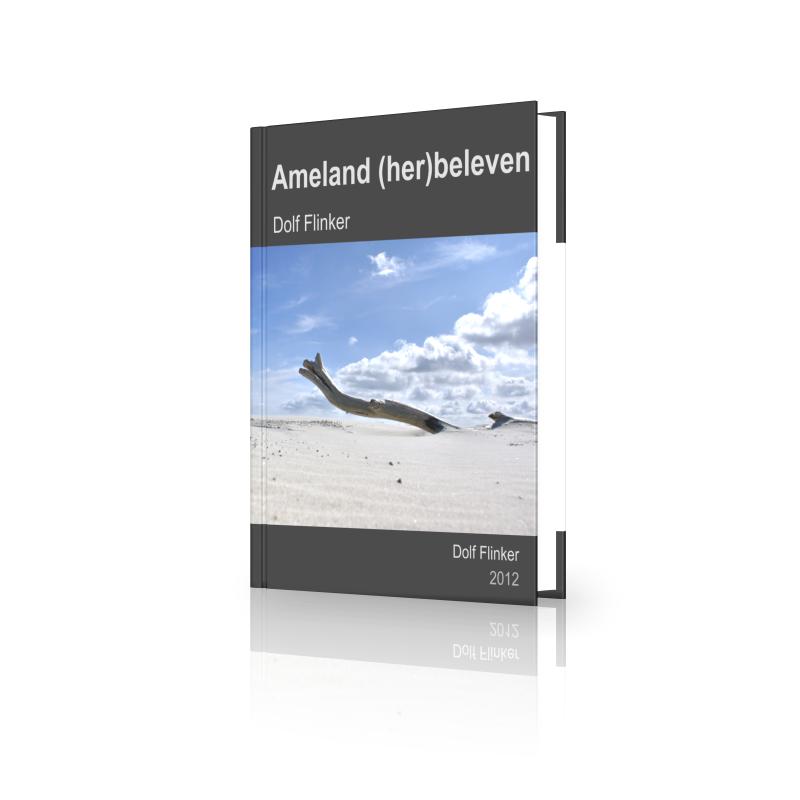 Dolf Flinker Ameland Herbeleven gratis ebook