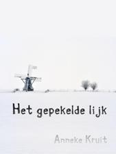 Anneke Feenstra Het gepekelde lijk gratis ebook