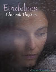 Chinouk Thijssen – Eindeloos gratis ebook