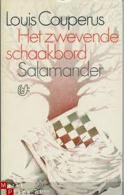 Louis Couperus – Het zwevende schaakbord gratis ebook