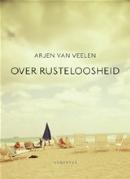 Arjen van Veelen – Een fantasch Facebookleven in 61 eenvoudige overpeinzingen gratis ebook