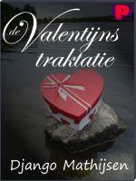 Django Mathijsen – De Valentijnstraktatie gratis ebook