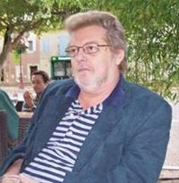 Thierry Deleu – Chaos gratis ebook