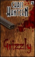 Chris Hantzen – Grizzly gratis ebook