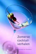 Diverse auteurs – Zomerse cocktailverhalen gratis ebook