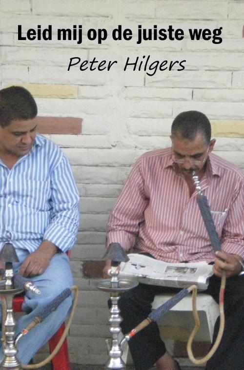 Peter Hilgers – Leid mij op de juiste weg gratis ebook