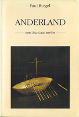 Paul Biegel - Anderland gratis ebook