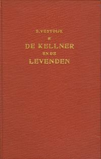 Simon Vestdijk De kellner en de levenden gratis ebook