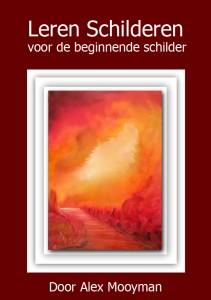 Leren schilderen voor de beginnende schilder gratis ebook