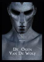W.M. Caers - De ogen van de wolf
