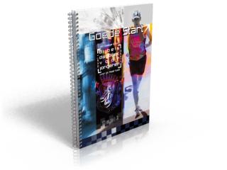 Bijbels dagboek - Goede Start gratis ebook