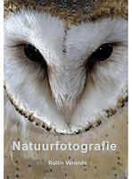 Rollin Verlinde - Natuurfotografie gratis ebook