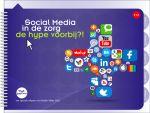 Sociale media in de zorg de hype voorbij gratis ebook