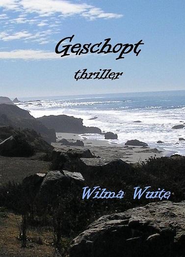 Wilma Wuite - Geschopt gratis ebook