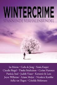 Wintercrime gratis ebook