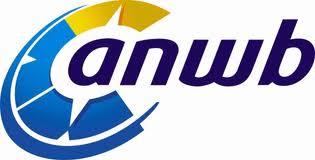 ANWB persoonlijke reisgids