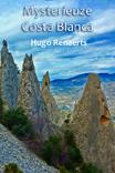 Hugo Renaerts - Mysterieuze Costa Blanca