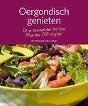 Oergondindisch receptenboek