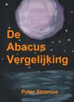 Peter Stremus - De abacus vergelijking gratis ebook