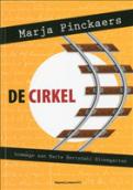 Marja Pinckaers - De circel