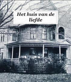 Het huis van de liefde