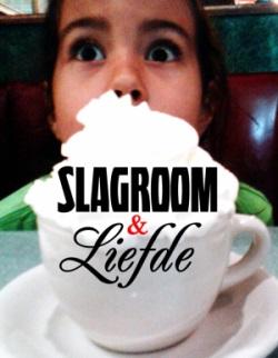 Werner van Looy - Slagroom en Liefde