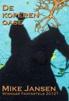Mike Jansen - De Koperen Oase