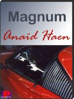 Anaïd Haen - Magnum