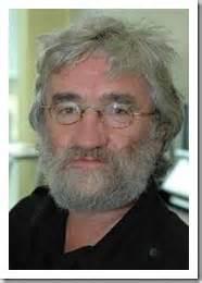 Paul van der Velden - Darrenslacht