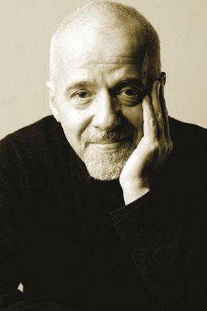Paulo Coelho gratis ebook