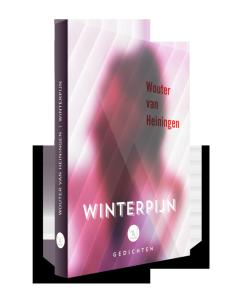Wouter van Heiningen - Winterpijn