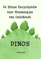 Comicoos - Encyclopedie voor Dino's