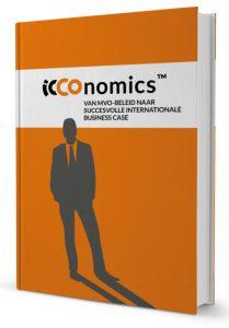 ICCOnomics - MVO