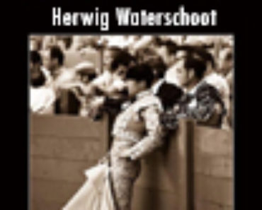 Herwig Waterschoot