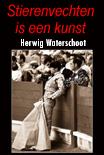 Herwig Waterschoot