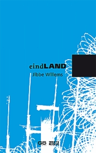 Jibbe Willems - Eindland