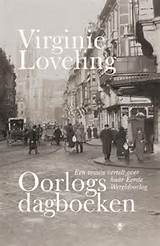 Virginie Loveling - In oorlogsnood