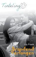 Lily Frank - Brandend Verlangen