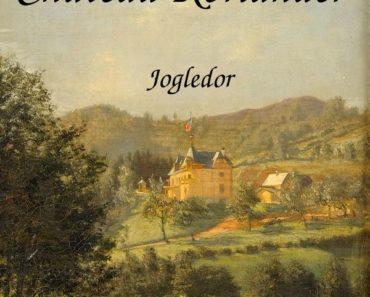 Jogledor - Chateau Koriander