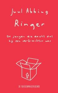 Juul Abbing - Ringer
