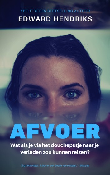 download-gratis-thriller-afvoer-edward-hendriks