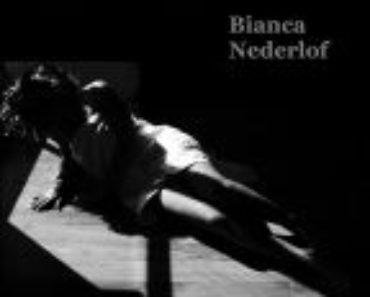 Bianca Nederlof - Gemiste Kans