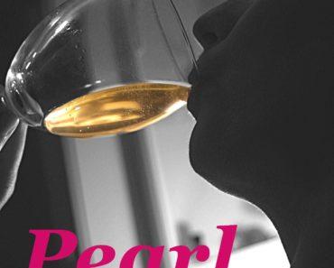 bianca Nederlof - Pearl