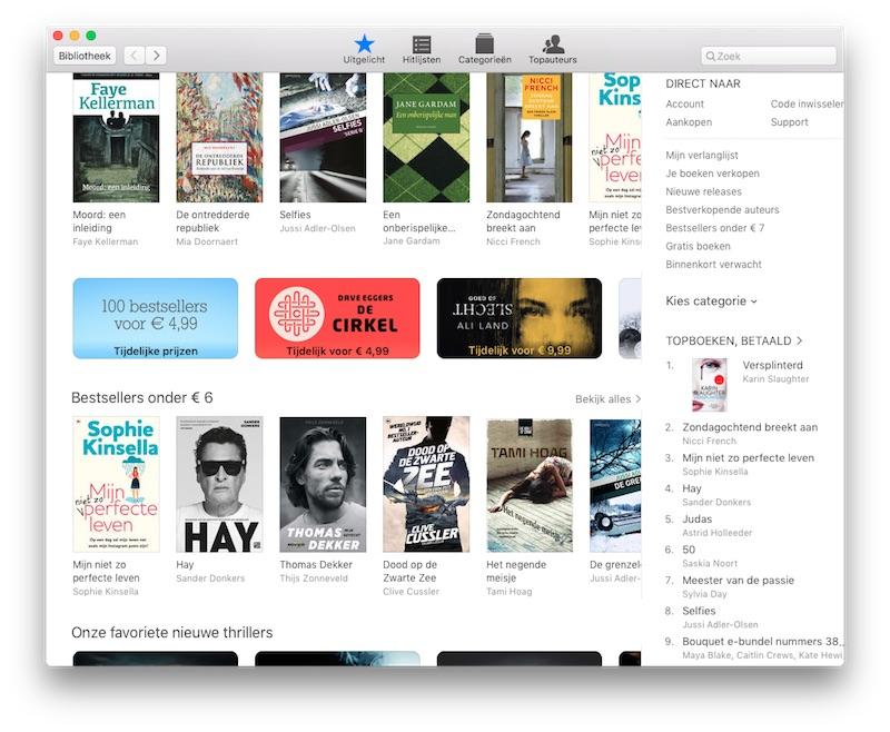 Nederlandse ebooks gratis downloaden 2