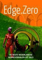Gratis Downloaden Diverse.Auteurs.Edge.Zero