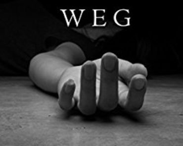 download gratis - eens weg - blake pierce