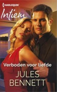 Harlequin ebooks gratis downloaden