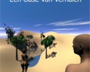 download gratis science fiction een oase van verhalen